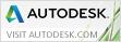 Autodesk-Link-FalconCADLLC